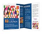 0000088901 Brochure Templates