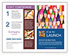 0000088901 Brochure Template