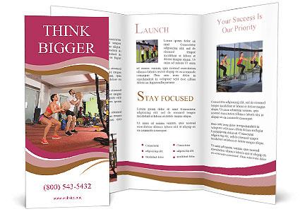 0000088902 Brochure Templates