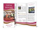 0000088902 Brochure Template
