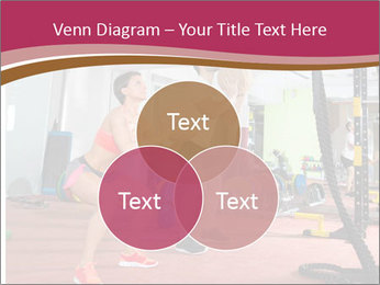 People and basketball PowerPoint Templates - Slide 33