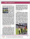 0000088902 Word Templates - Page 3