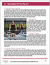 0000088902 Word Templates - Page 8