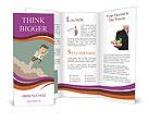 0000088903 Brochure Templates