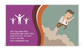 0000088903 Business Card Templates