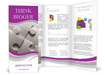 0000088904 Brochure Template
