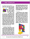 0000088904 Word Template - Page 3