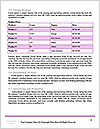 0000088904 Word Template - Page 9