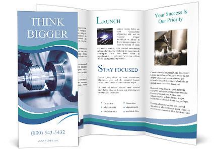 0000088905 Brochure Template