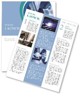 0000088905 Newsletter Templates