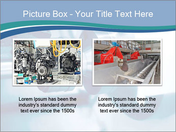 Lathe PowerPoint Template - Slide 18