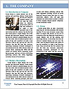 0000088905 Word Template - Page 3