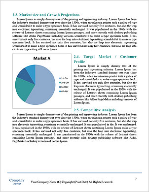 0000088905 Word Template - Page 7
