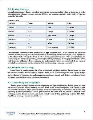 0000088905 Word Template - Page 9