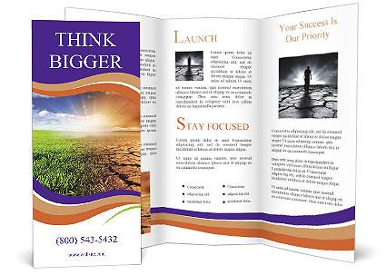 0000088906 Brochure Templates