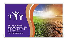 0000088906 Business Card Templates