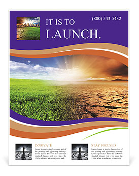 0000088906 Flyer Template