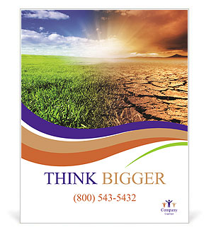 0000088906 Poster Template
