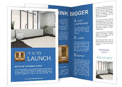 0000088907 Brochure Templates