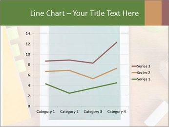 School Tablet PowerPoint Template - Slide 54