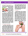 0000088910 Word Templates - Page 3