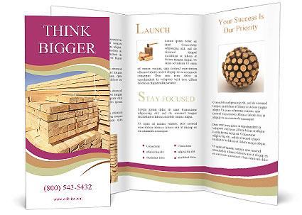 0000088912 Brochure Templates