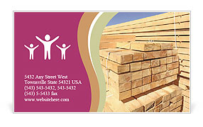 0000088912 Business Card Templates