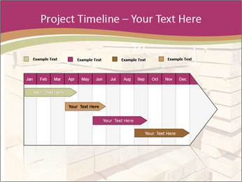 Brickwork PowerPoint Templates - Slide 25