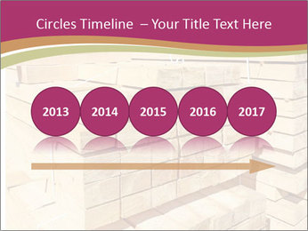 Brickwork PowerPoint Templates - Slide 29