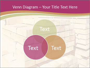 Brickwork PowerPoint Templates - Slide 33