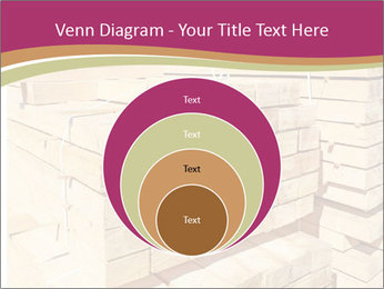 Brickwork PowerPoint Templates - Slide 34