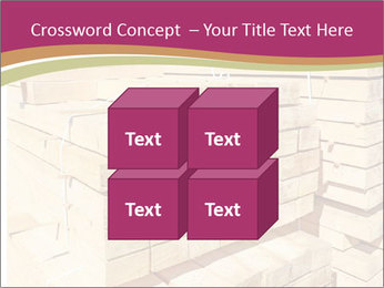Brickwork PowerPoint Templates - Slide 39