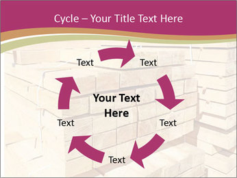 Brickwork PowerPoint Templates - Slide 62