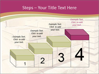 Brickwork PowerPoint Templates - Slide 64