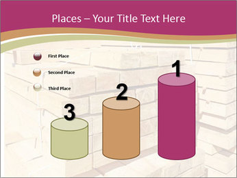Brickwork PowerPoint Templates - Slide 65