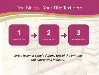 Brickwork PowerPoint Templates - Slide 71