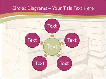 Brickwork PowerPoint Templates - Slide 78