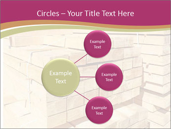 Brickwork PowerPoint Templates - Slide 79