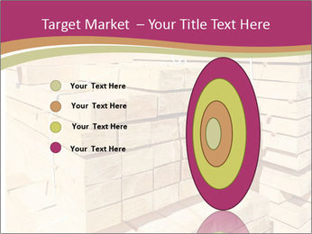 Brickwork PowerPoint Templates - Slide 84