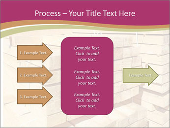 Brickwork PowerPoint Templates - Slide 85