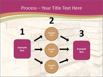 Brickwork PowerPoint Templates - Slide 92