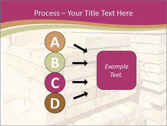 Brickwork PowerPoint Templates - Slide 94