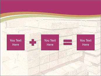 Brickwork PowerPoint Templates - Slide 95