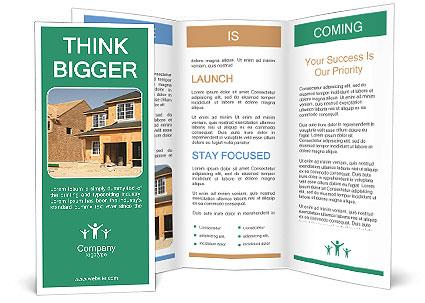 0000088913 Brochure Template