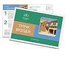 0000088913 Postcard Templates