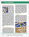 0000088913 Word Template - Page 3