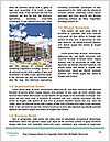 0000088913 Word Template - Page 4