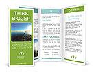 0000088914 Brochure Templates