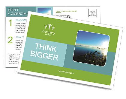 0000088914 Postcard Template