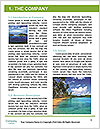 0000088914 Word Templates - Page 3